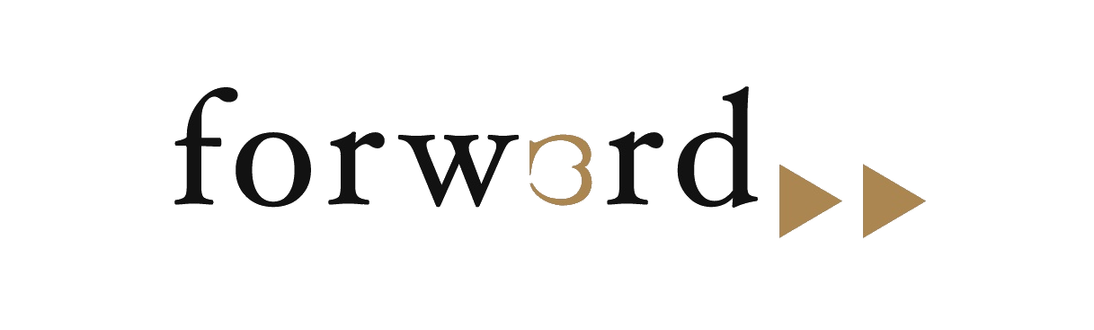 forword-Link