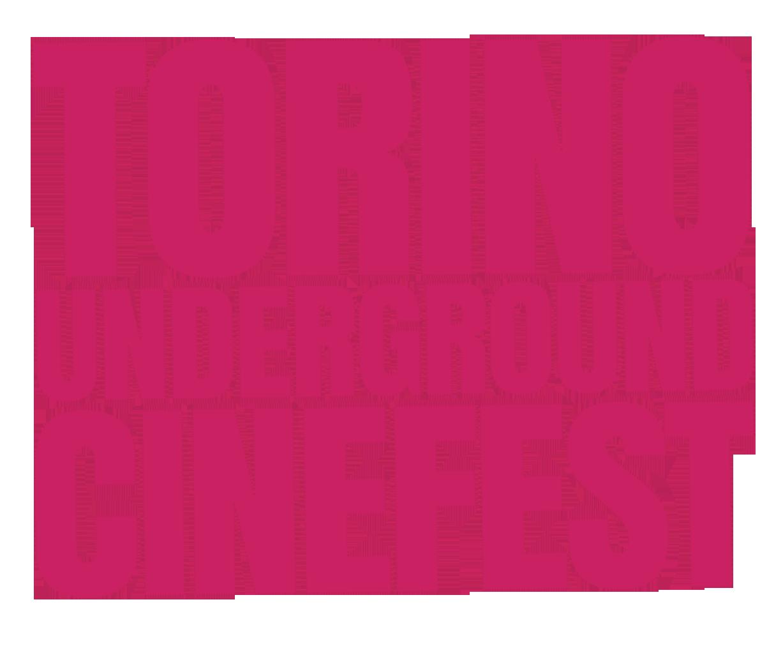 Torino Underground Cinefest link